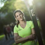 joana-sell-personal-trainierin-braunschweig